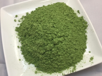 Barley Grass Powder 250g (Organic, New Zealand)