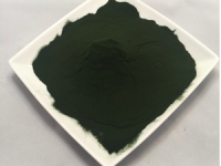 Chlorella Powder 250g (Organic)
