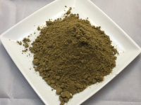 Hemp Powder Protein 250g (Organic)