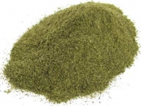 Kelp powder, 250g (Premium)