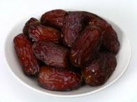 Medjool Dates 250g (Organic)