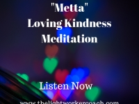 30min Metta - Loving Kindness Meditation