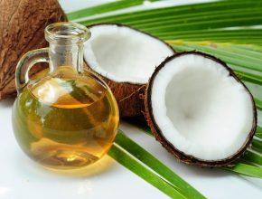 10 Reasons Coconut Oil Is A Superfood You Need In Your Life