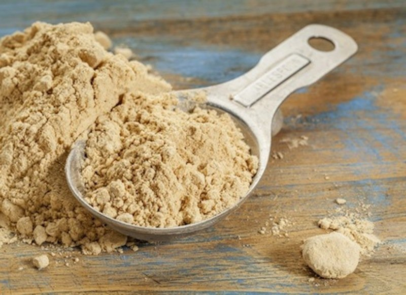 20-awesome-superfoods-you-should-add-to-your-diet-8