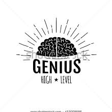 11 Tips To Unleash The Power Of Your Genius Mind