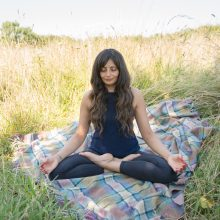 Learn To Meditate At Home In 5 Days With These Power-Packed Tips For Beginners