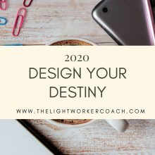 Design Your Destiny | Life & Business