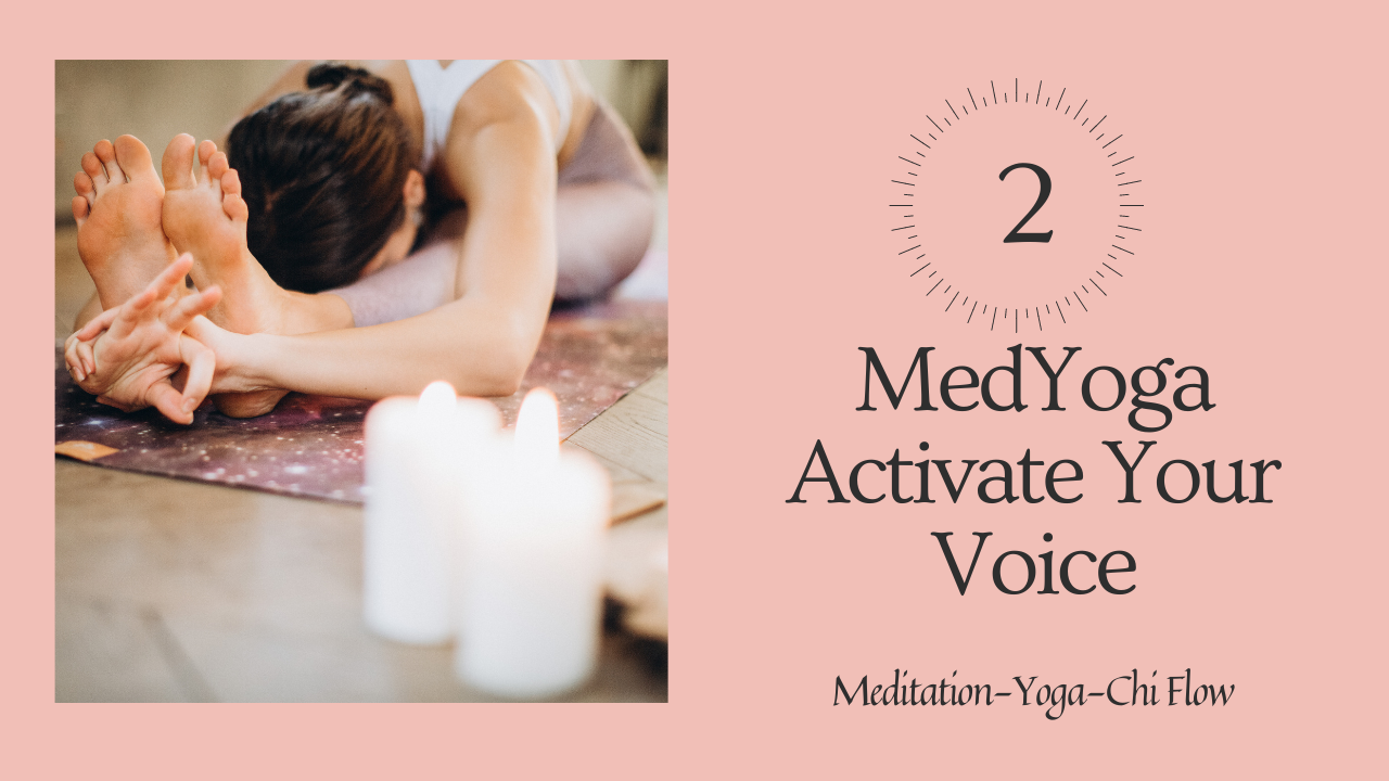 MedYoga poses to do at home (1)