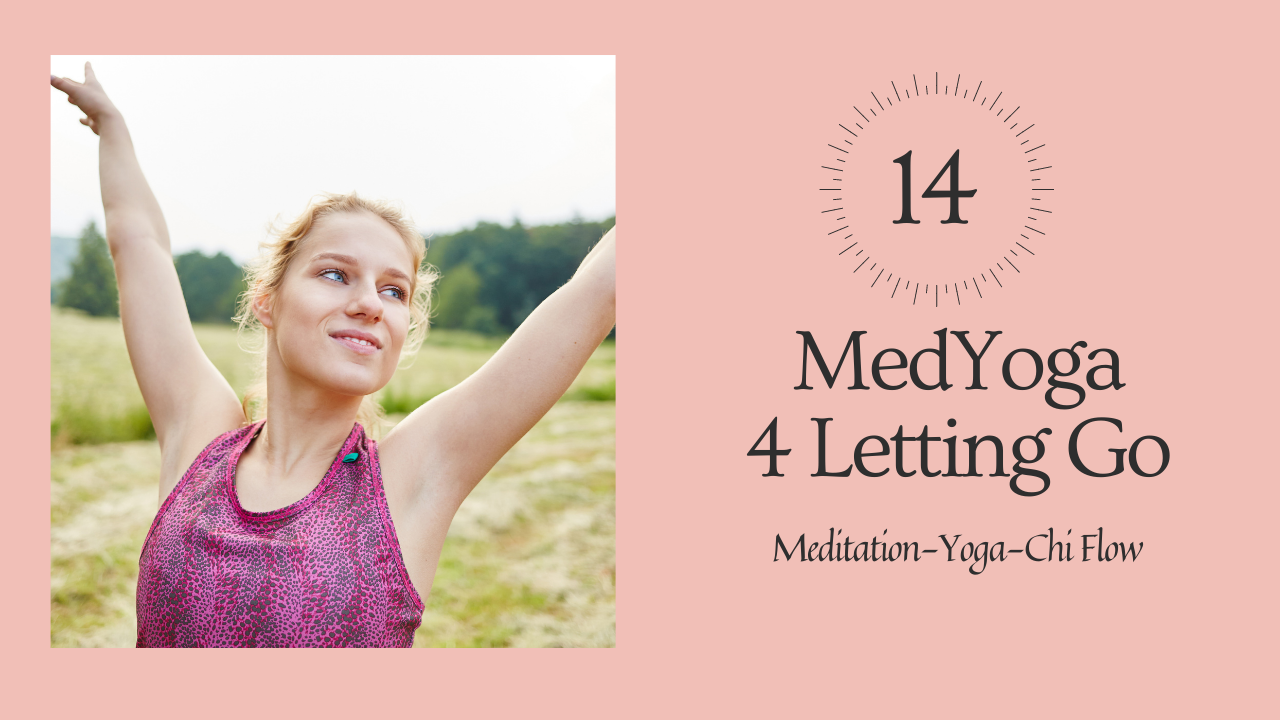 MedYoga poses to do at home (2)