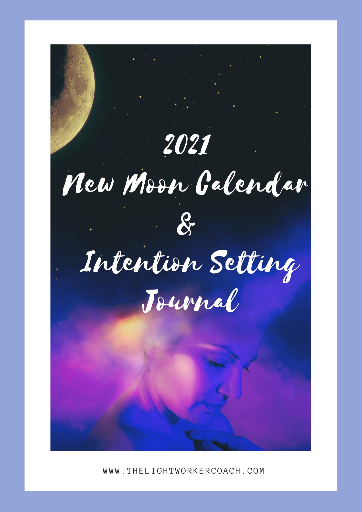 New Moon Journal (1)