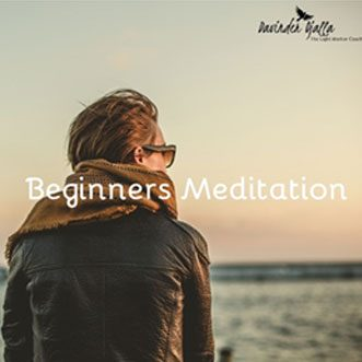 beginners-meditation